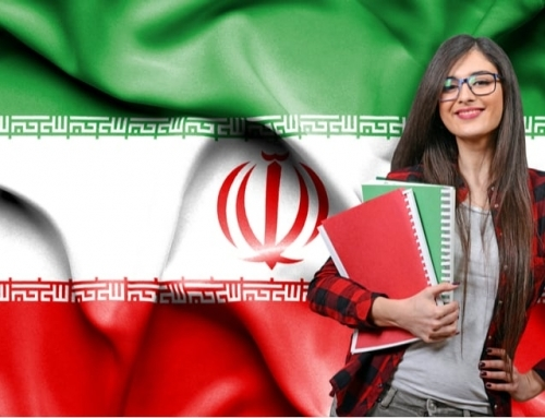 25 Interesting Facts about Iran