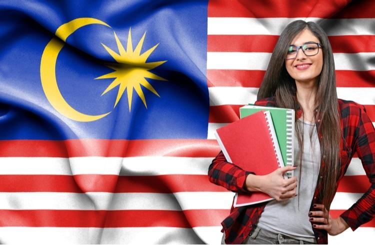 Fakta om Malaysia