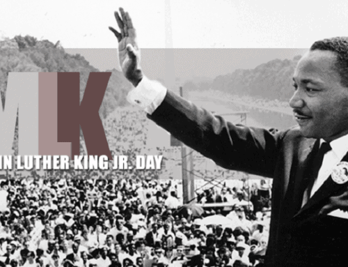 25 Interesting Facts about Martin Luther King Jr.