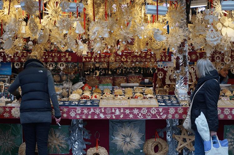 julmarknader skåne