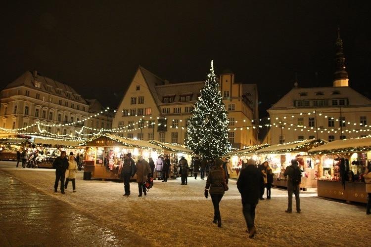 skåne julmarknad