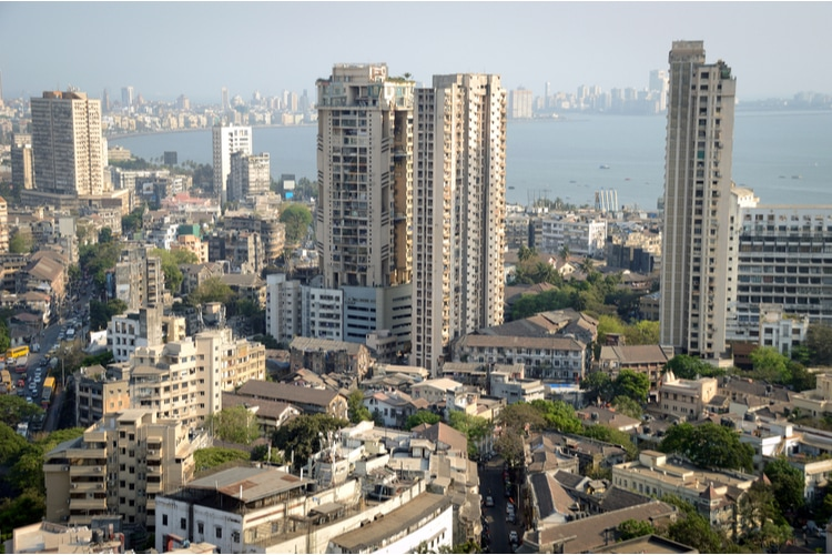 The future of Indian cities