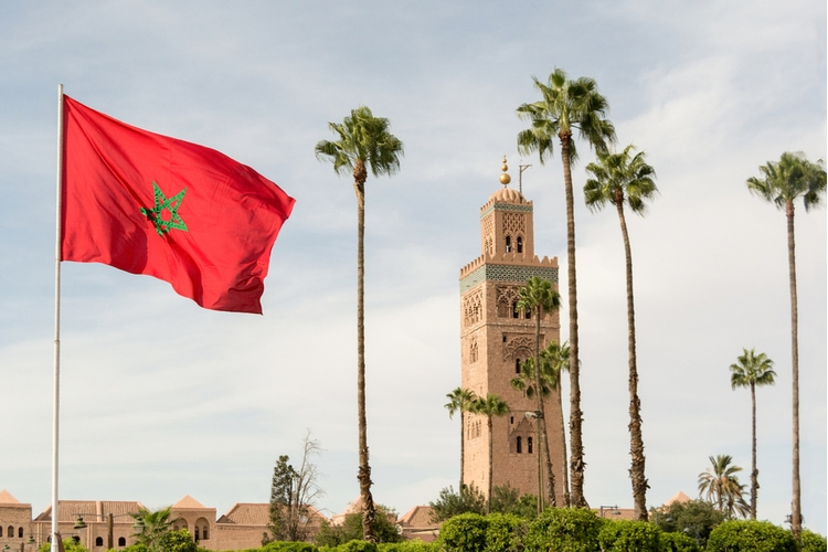 15 Best Places to Visit in Morocco