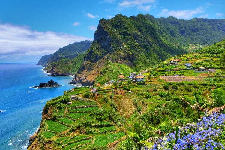 Madeira (1)