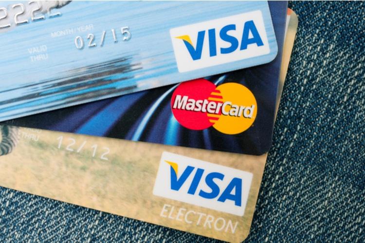 Reseförsäkring via kort