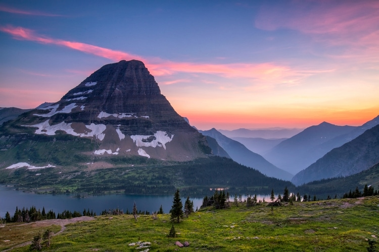 15 Best Places to visit in Montana