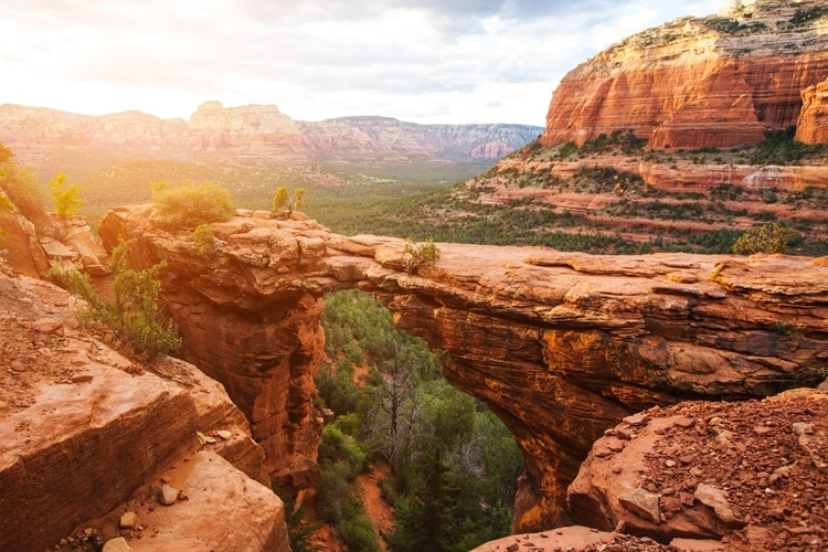 15 Best Places to Visit in Arizona