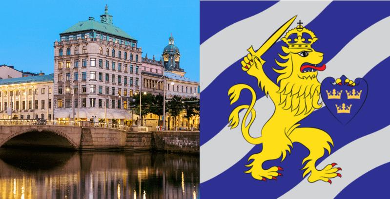 Göteborgska