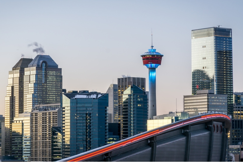 15 Best Things to do in Calgary (Canada)
