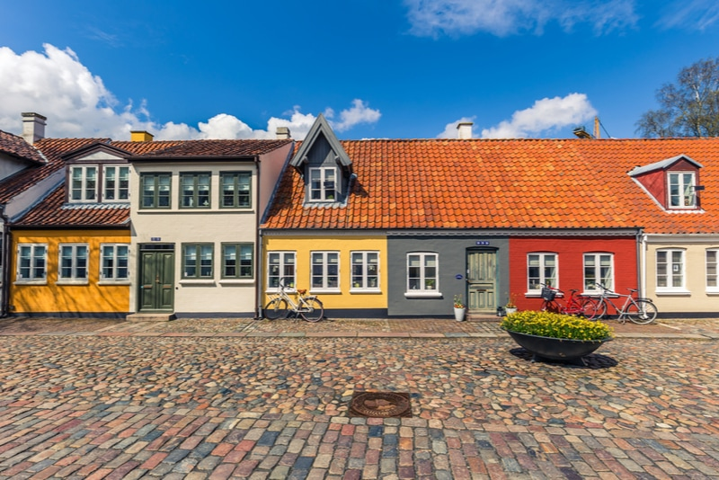 15 Best Things to do in Odense (Denmark)