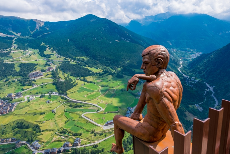 15 Best Things to do in Andorra