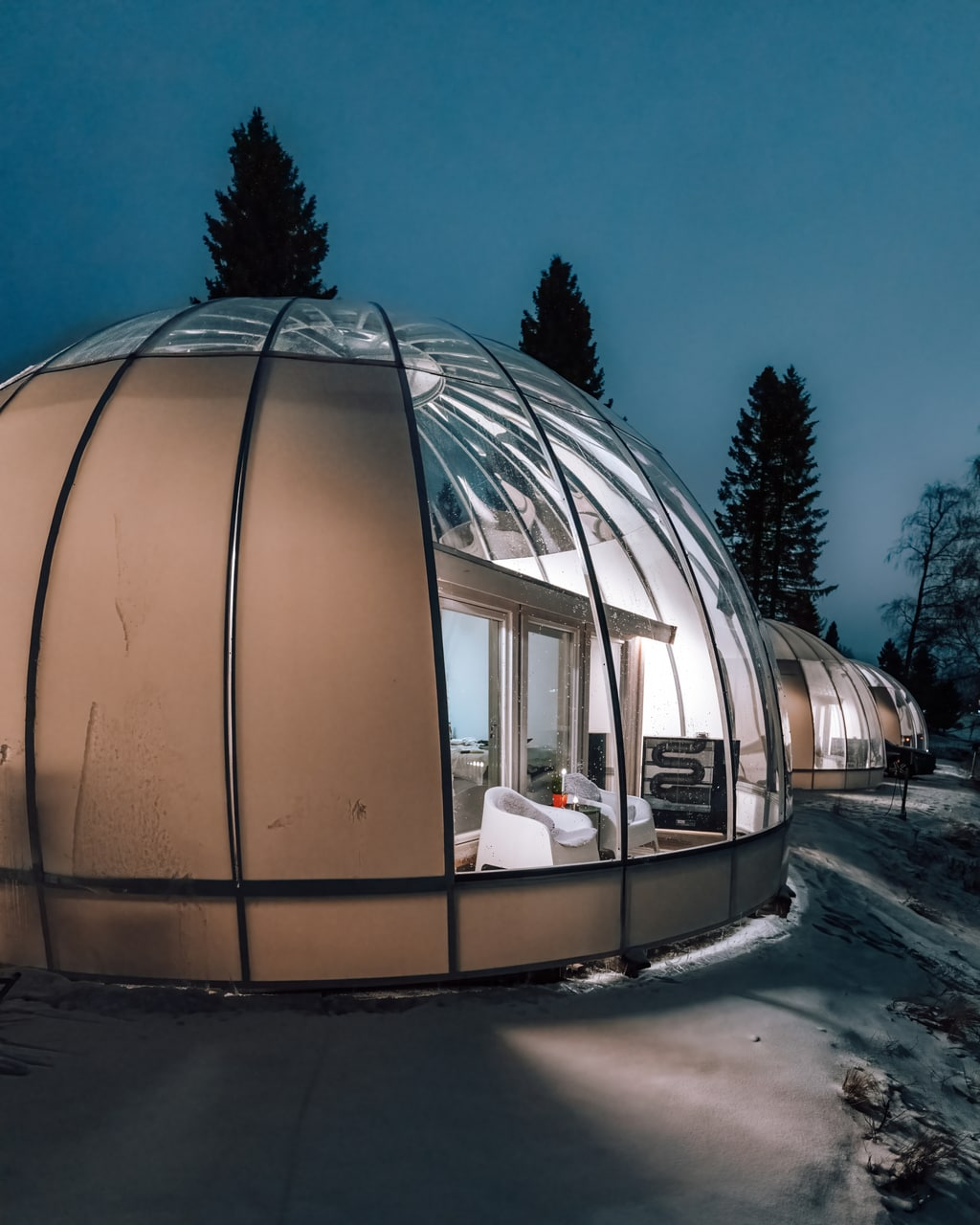 Iceandlight Swedish Nomad-7