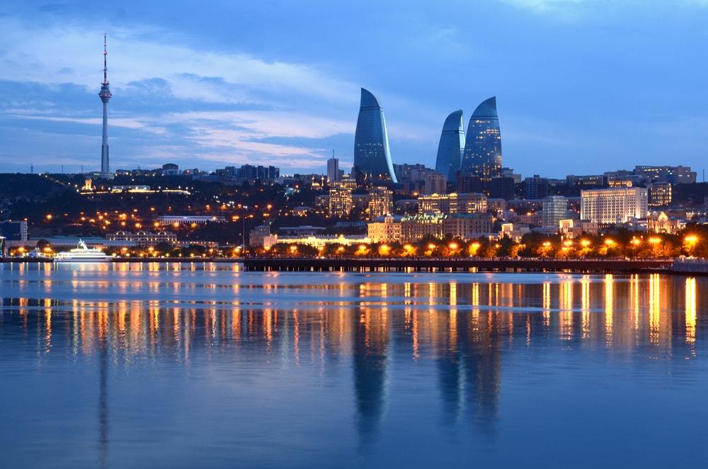 15 Best things to do in Baku, Azerbaijan