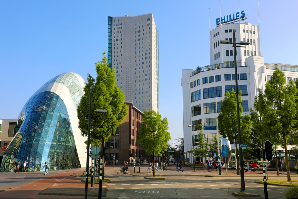 15 Best things to do in Eindhoven, Netherlands
