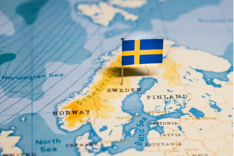 svenska resmal quiz