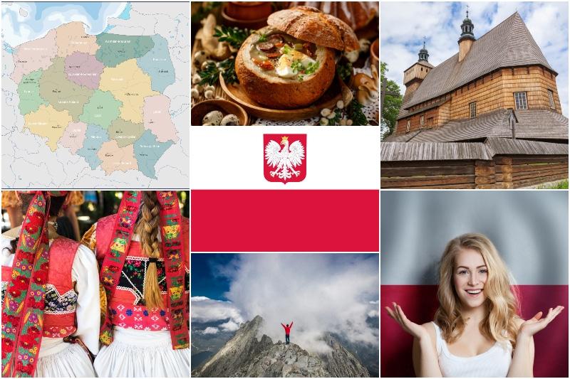 Poland Quiz