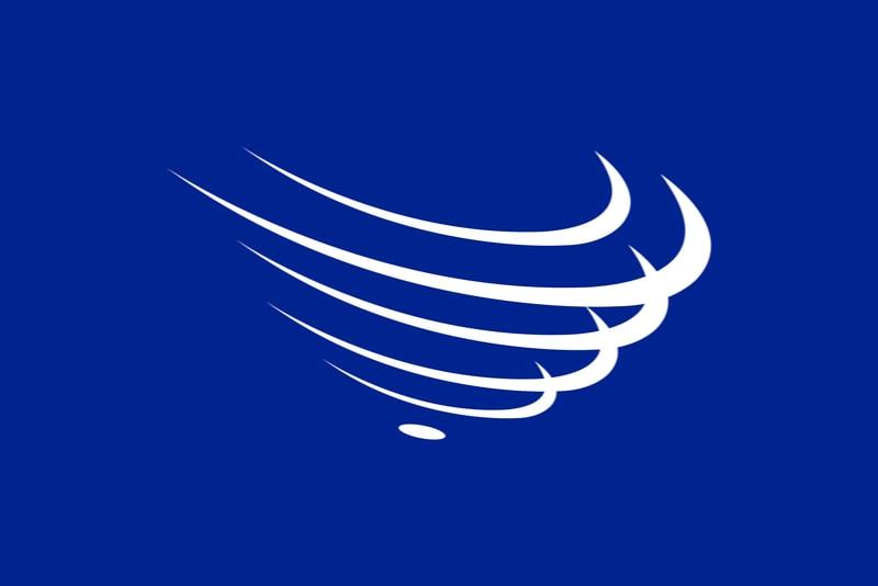 Sydamerikanska nationernas union