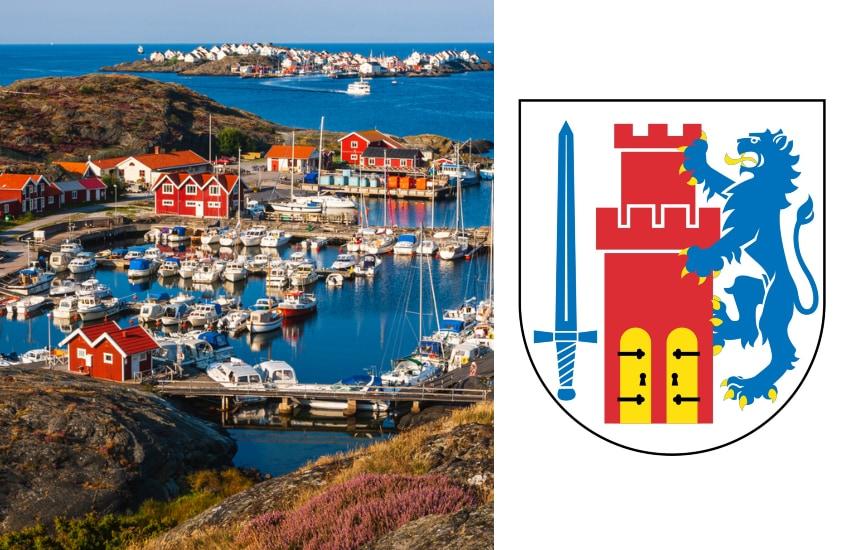Quiz om Bohuslän – Testa dina kunskaper om Bohuslän