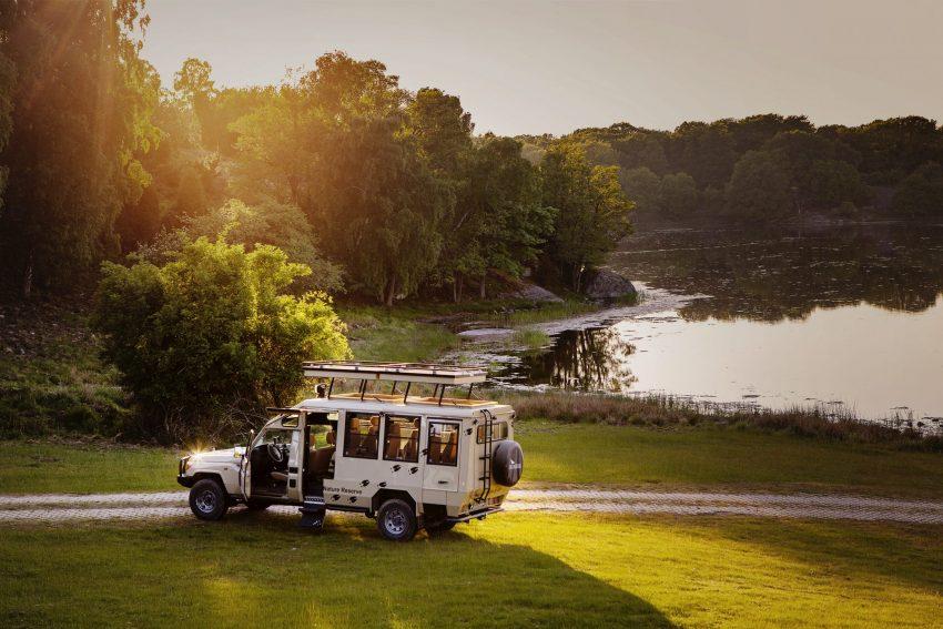 Eriksberg-pressbild-safaribil