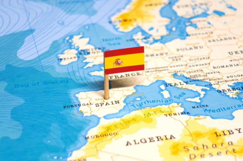 Spain Quiz – Test your knowledge