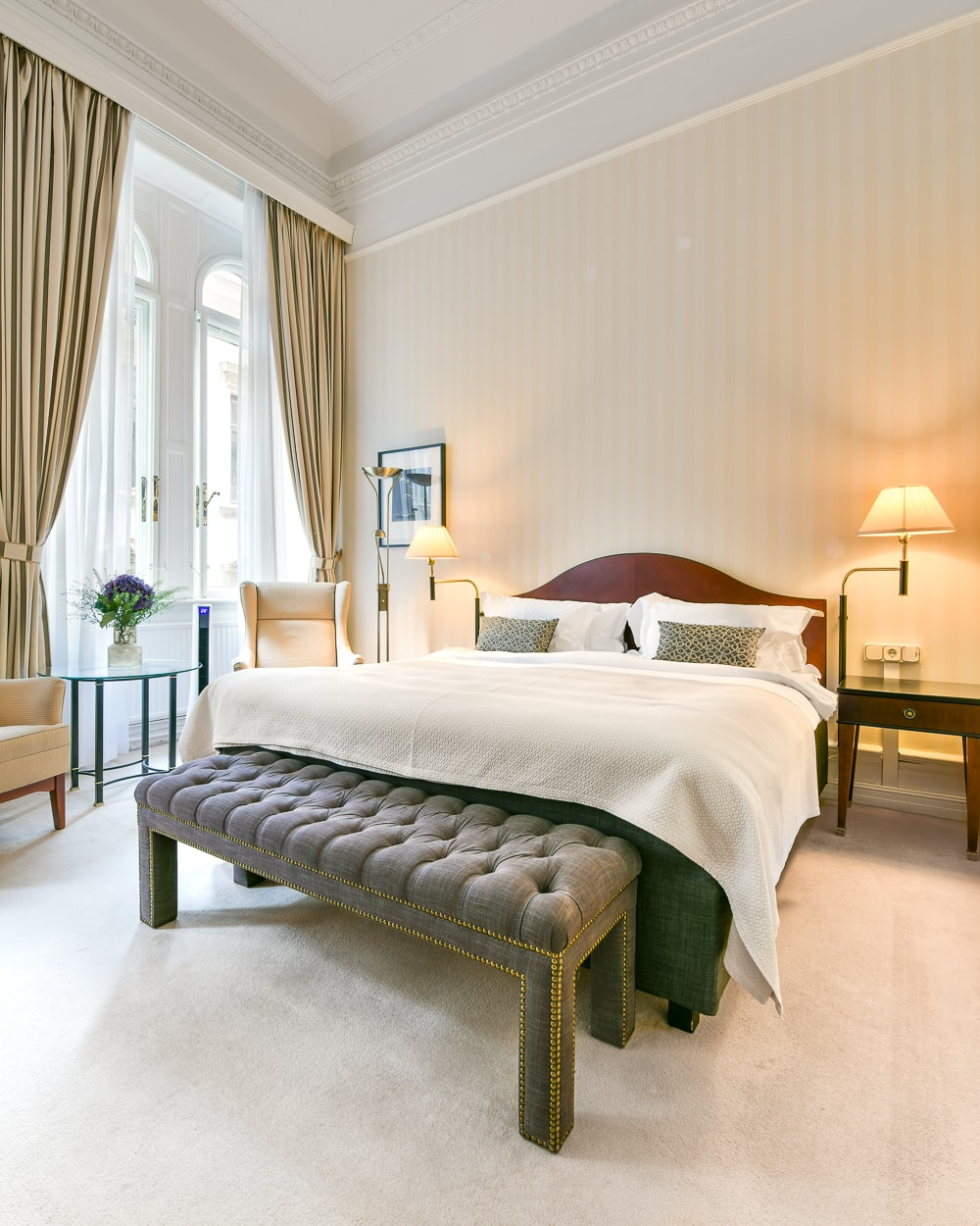 Juniorsvit Elite Plaza Hotel Göteborg-3