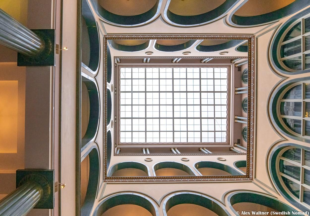 Tak Elite Plaza Hotel Göteborg