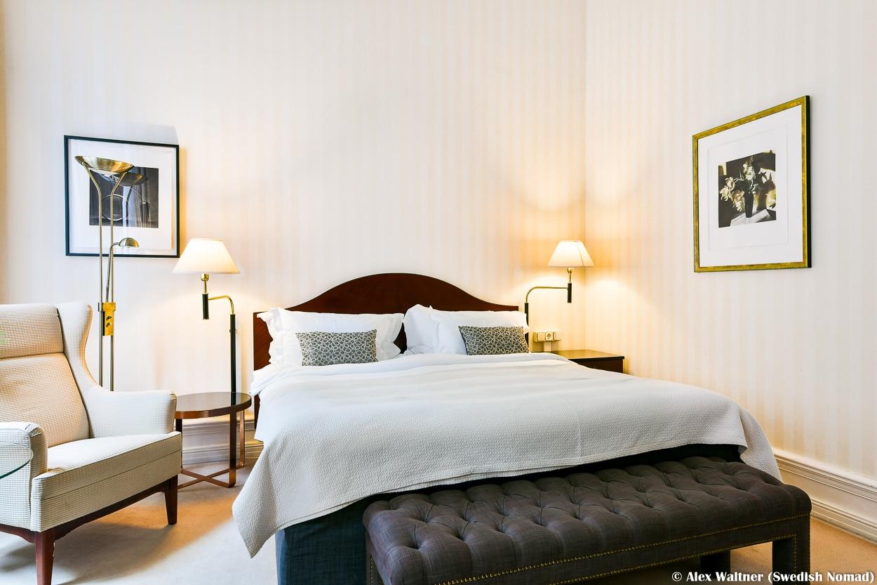 sovrum Elite Plaza Hotel Göteborg-2